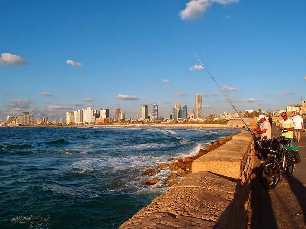 Day 10-Tel Aviv -475