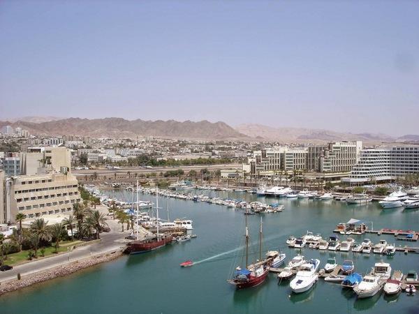 Day 6-005-Eilat -253