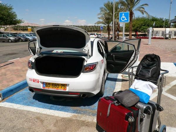 Day 6-006Yitzhak Rabin Border Terminal-256