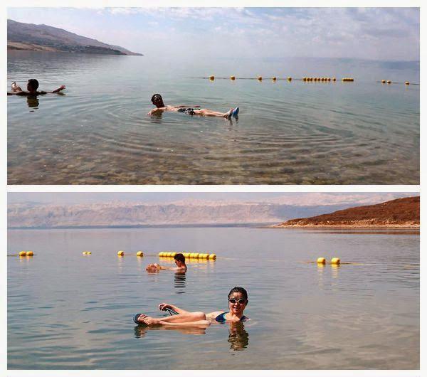 Day 8-Dead Sea (1)