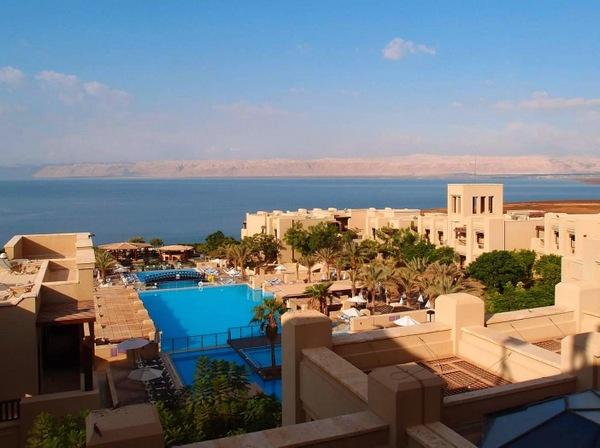 Day 8-Dead Sea (2)-334