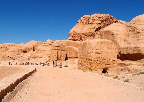 Day 9-001-Petra (3)-389