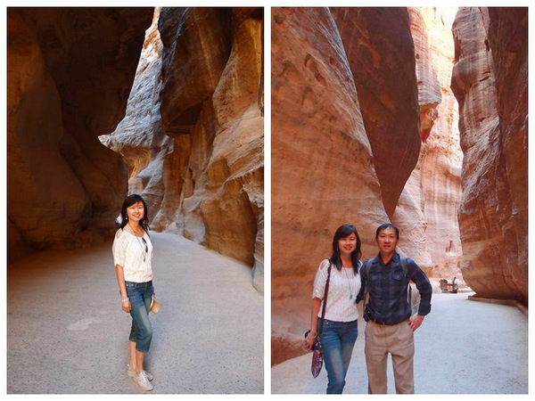 Day 9-002-Petra (4,5)
