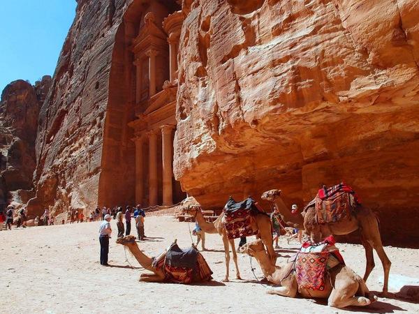 Day 9-003-Petra (8)-406