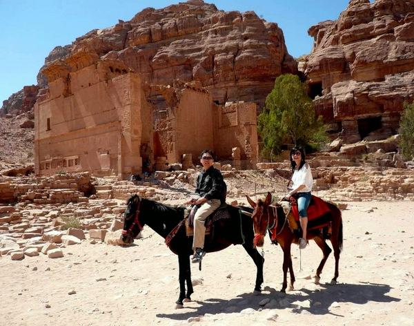 Day 9-Petra (11)