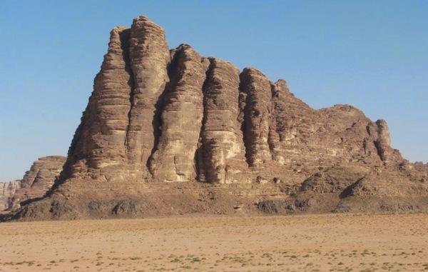 seven-pillars-of-wisdom-wadi-rum-jordan+1152_12880183574-tpfil02aw-22079