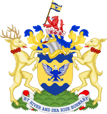 800px-Burnaby_BC_coat_of_arms.svg