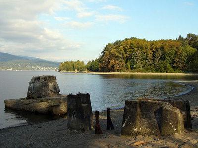 Barnet_Marine_Park,_15_sept_2007,_1