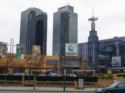 Metropolis_at_Metrotown