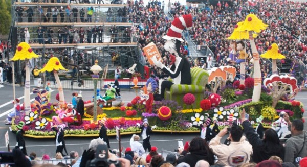 cat-in-the-hat-float-tournament-of-roses-parade-kaiser-permanente-2013-622x339