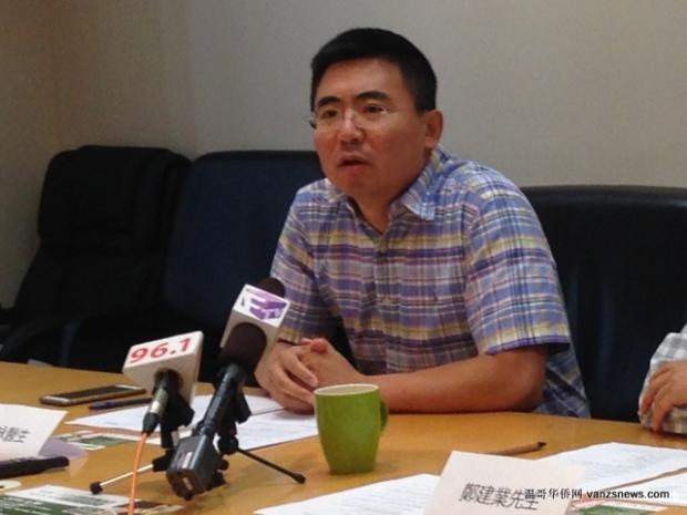 2-health-fair-co-chair-dr-brian-wang