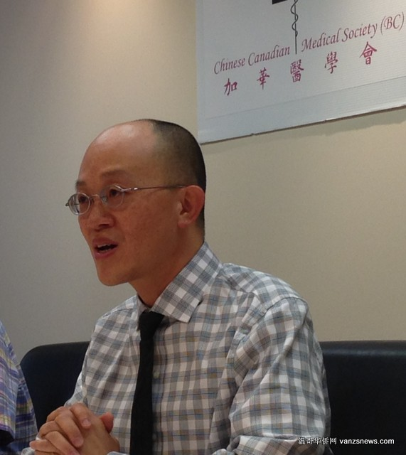 3-health-fair-co-chair-paul-cheng
