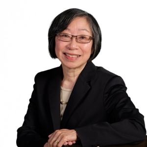 s-u-c-c-e-s-s-chair-grace-wong-official-portrait