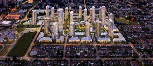 burnaby-southgate-neighbourhood-1