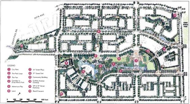 burnaby-southgate-neighbourhood-map